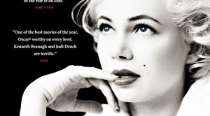 my_week_with_marilyn_ver2_xlg